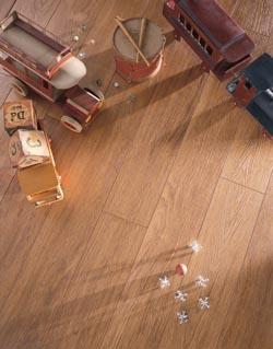 Laminate Flooring In Lawrence Ks