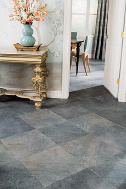 Bringing You The Best Luxury Vinyl Flooring In Lawrence Ks