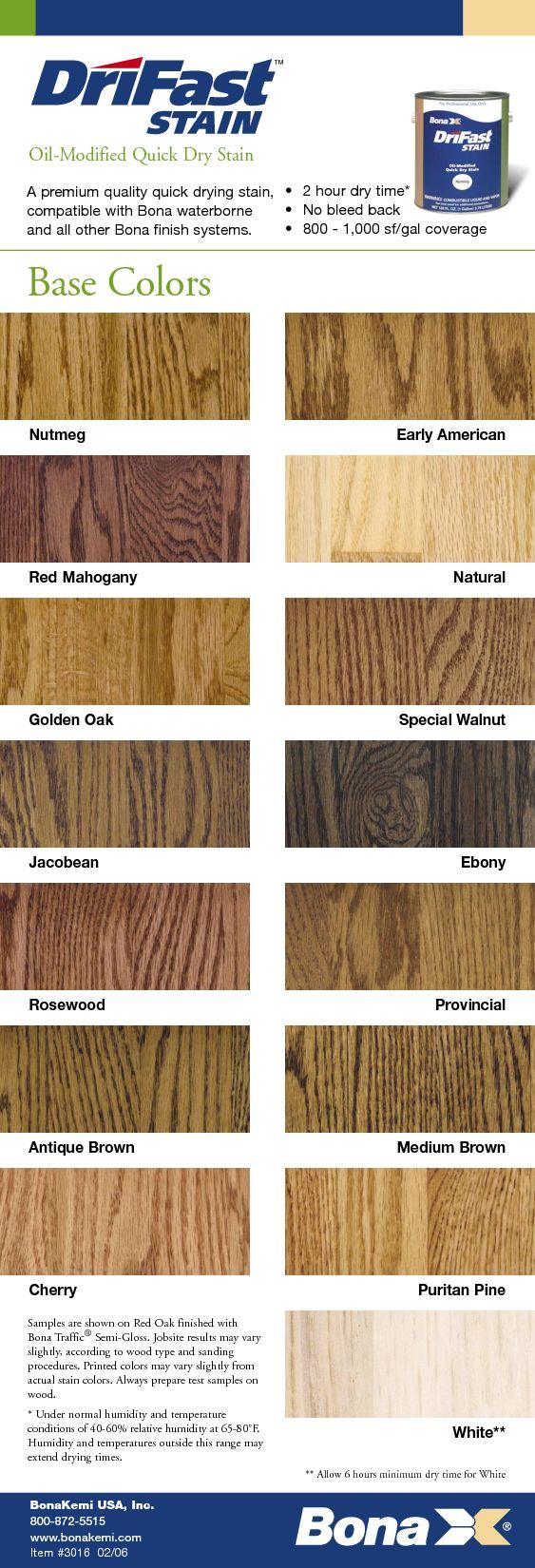 Quality Flooring | Kring\'s Interiors®