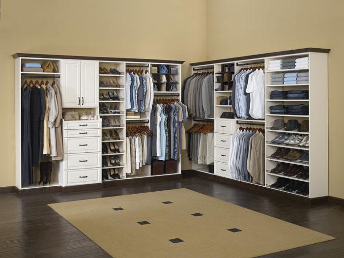 Quality Flooring Kring S Interiors
